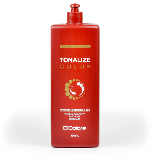 tonalize color revitaliza e intensifica a cor